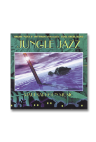 jungle_jazz_1959854284